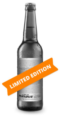 CB_Bottle_A trip to paradise_Limited